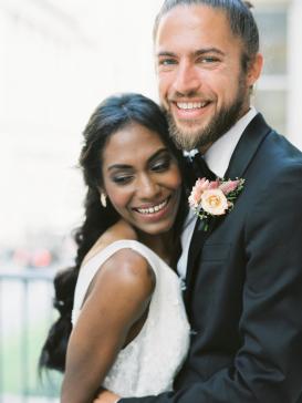 Bridal Lifestyle 10