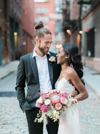 Bridal Lifestyle 9